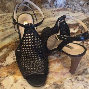 Louise et Cie heels